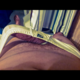 tauroboy_mgta