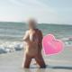 mom_fani