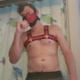 devildog13
