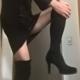 Lil Peep, XXXTentacion,yNBh