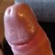 de_uw64