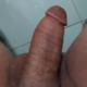 medo00770