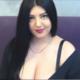 Rebecca_Prostitute_