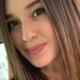 Allison_Hot