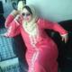 368 bhaiya chowk mahipalpur delhi delhi and ncr india
