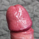erotic male massage houston