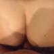 Nickem86