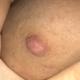 virtual #porn #sex #yaoi7X21