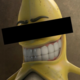 TheMaskedBanana