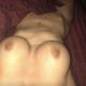 (+18) mentehot69 El mejor