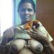 kavithaxkannanx