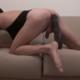 giorgio sex
