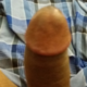 Bigcock1807
