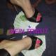TS-Mandys-Feets-HART
