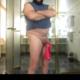 Panty_slayer
