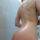 Cumtribute Knixy23 like