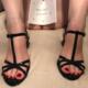 emili-feet98