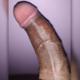 HornySavage839