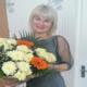 ludmila1985