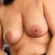 Franckeinstein _beema215nBSO