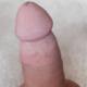 Haulan
