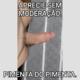 Pimenta69