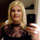 Theresa86