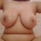 Jilatpepekku85