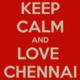 a_chennai