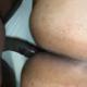 HairyBBWFucker