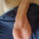 Hottall super sexy leggy blonde/406 UZl BCQ