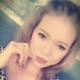 julia_babich