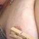 Jenn512