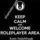 Roleplayer45312