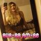 Aurora_Amore