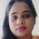 Rahul-richa