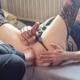 Saftige-Senioren