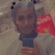 sohail2129