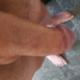 david367