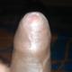 Fuckstar012345