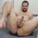Chubbydude90