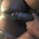 gay massage m4m