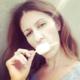 Monica_Caliente