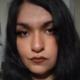 Dina_Sader