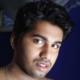 Dilan_Darshana