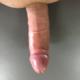 Krasi83