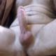 massage in santa ana lincs