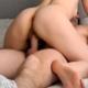 toplessbeachfan