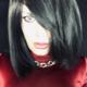 Debby_Stylez