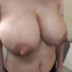 porn ANGELAWHITE is the